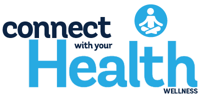 Connect With Your Health